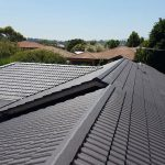 What is the cost of Roof Restoration?