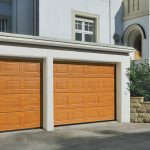 Your garage is your impregnable fortress: what you need to know about garage doors before you buy