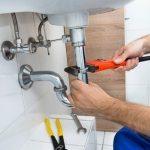 Best Plumbing work in newcastle in low cost